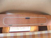 4 1971 vw t2a westfalia z rich thomas 39 busseiten. Black Bedroom Furniture Sets. Home Design Ideas